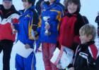 Schülerskitag 2011