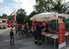 Feuerwehr Fest