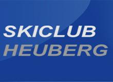 Schiclub Heuberg