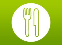 Gastronomie & Hotelerie