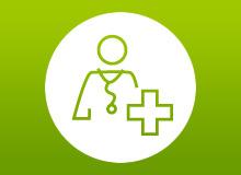 Gesundheit & Medizin
