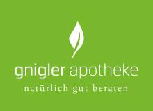 Gnigler Apotheke