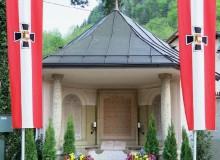 Kriegerdenkmalerhaltungsverein Gnigl