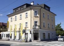 Raiffeisenbank Gnigl