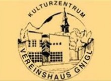 Kulturzentrum Vereinshaus Gnigl