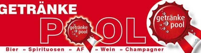 Getränkepool Handels GmbH