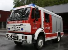 Freiwillige Feuerwehr Gnigl