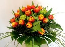 Blumen Fuchsberger