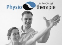 Physiotherapie in der Gnigl
