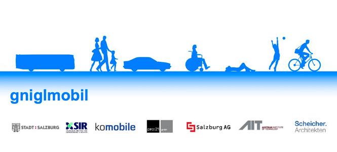 """Workshop """"Stadtraum und Mobilitäts-Konzept"""", 21. Juni"""