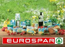 EUROSPAR Praxmarer