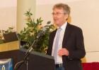Mag. Thomas Weidenholzer