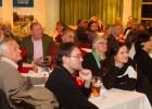 80 Jahre Gnigl bei Salzburg